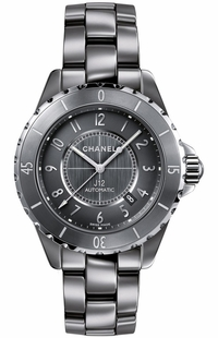 Chanel J12 Automatic H2934