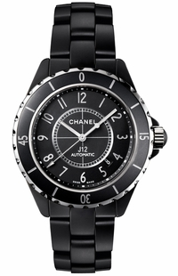 Chanel J12 Automatic H3131