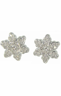 Chopard Earrings 836563-1001