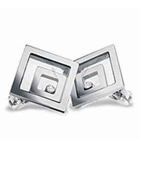 Chopard Earrings 845873-1001
