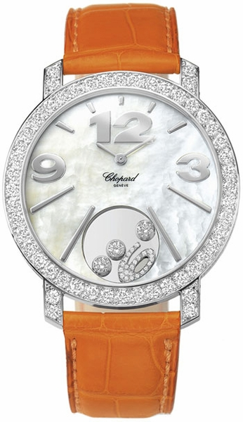 Chopard Happy Diamonds 207450-1005