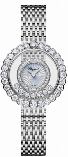 Chopard Happy Diamonds Icons 204180-1201