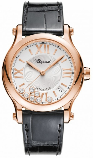 Chopard Happy Sport 274808-5001