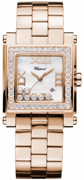Chopard Happy Sport 275322-5002