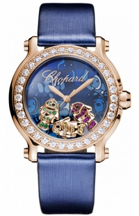 Chopard Happy Sport 277473-5012