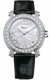 Chopard Happy Sport 277480-1001