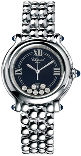 Chopard Happy Sport 278236-3015
