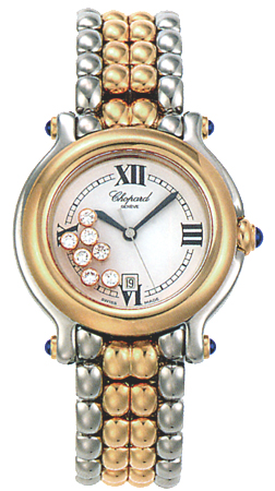 Chopard Happy Sport 278237-4013