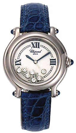 Chopard Happy Sport 278238-3006
