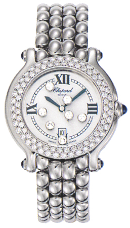 Chopard Happy Sport 278291-2005