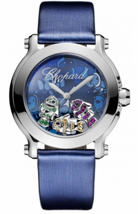 Chopard Happy Sport 278475-3049