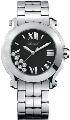 Chopard Happy Sport 278477-3004