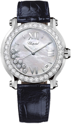 Chopard Happy Sport 278478-2004