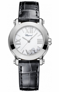 Chopard Happy Sport 278509-3001