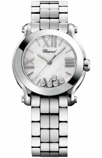 Chopard Happy Sport 278509-3006