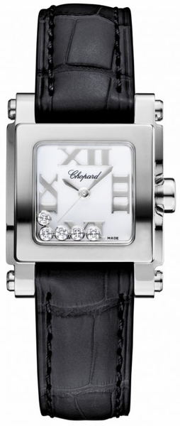 Chopard Happy Sport 278516-3001