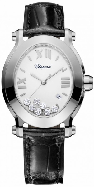 Chopard Happy Sport 278546-3001