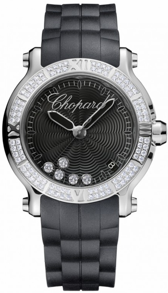 Chopard Happy Sport 278551-3004