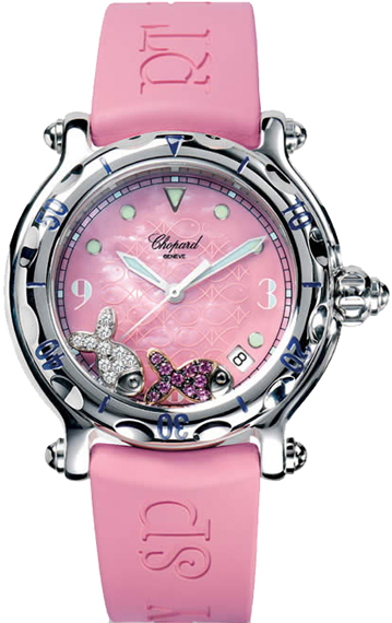 Chopard Happy Sport 288347-3013