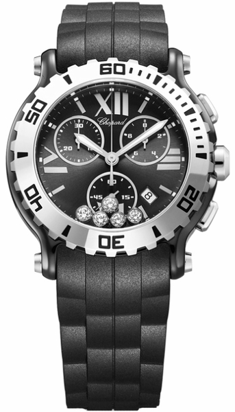 Chopard Happy Sport 288515-9005