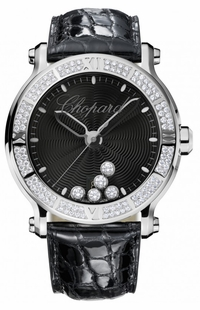 Chopard Happy Sport 288525-3006