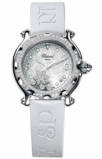 Chopard Happy Sport 288946-2001