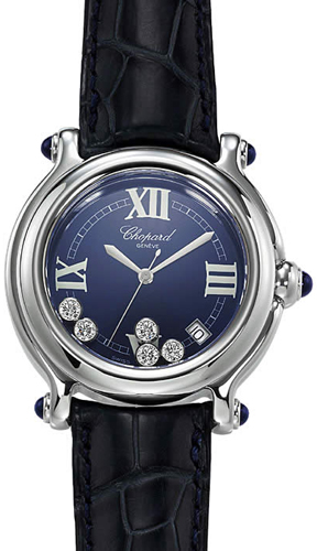 Chopard Happy Sport 288964-3003