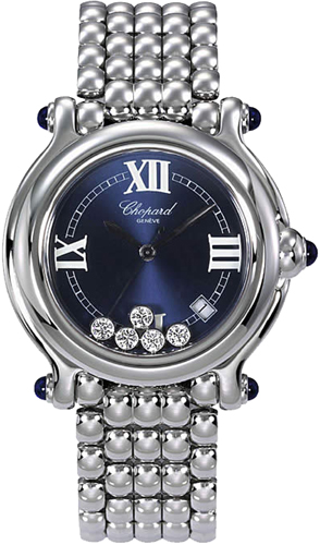 Chopard Happy Sport 288965-3005
