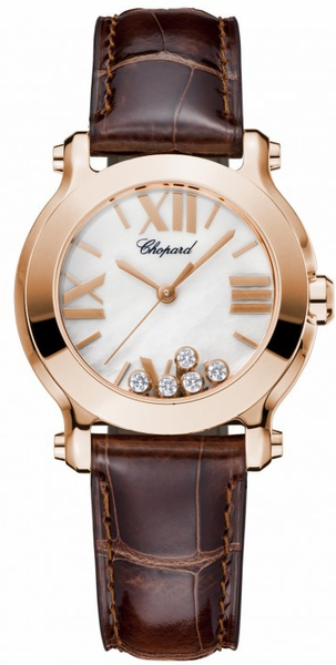 Chopard Happy Sport 274189-5001