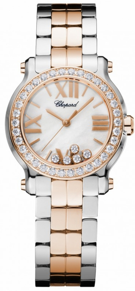 Chopard Happy Sport 278509-6005