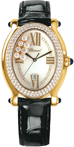 Chopard Happy Sport  277012-0004