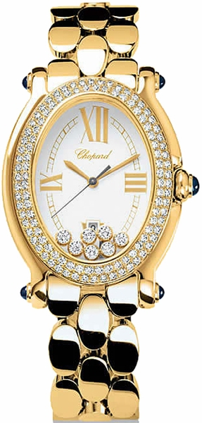 Chopard Happy Sport 277079-0002