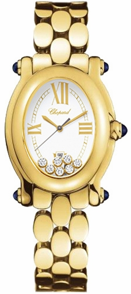 Chopard Happy Sport 277085-0004