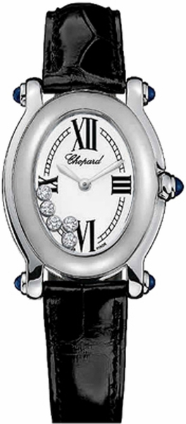 Chopard Happy Sport 277465-1005