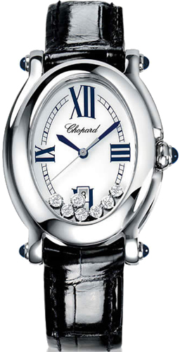 Chopard Happy Sport 278937-3005