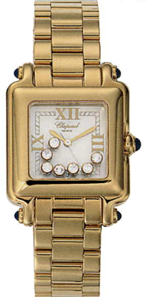 Chopard Happy Sport  276770-0007