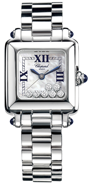 Chopard Happy Sport 278349-3013
