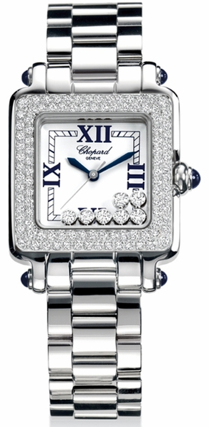 Chopard Happy Sport 278358-2004