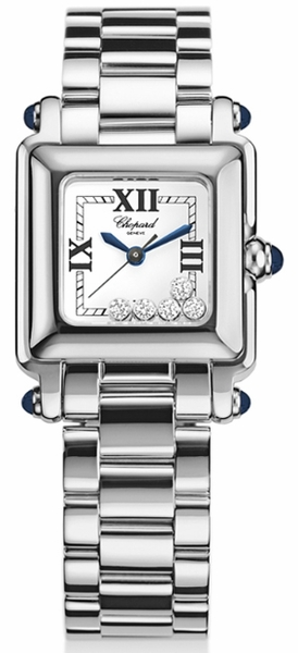 Chopard Happy Sport 278893-3012
