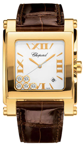 Chopard Happy Sport 283570-0001