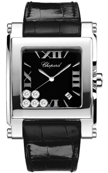 Chopard Happy Sport 288447-3006