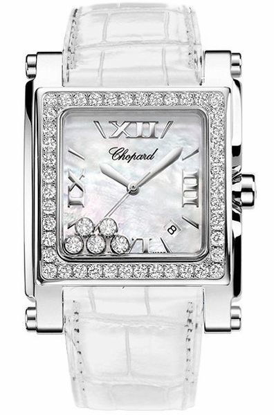 Chopard Happy Sport 288448-2002