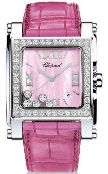 Chopard Happy Sport 288448-2003