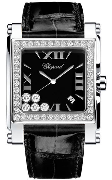 Chopard Happy Sport 288448-2004