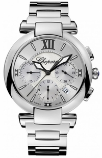 Chopard Imperiale 40mm Women's Watch 388549-3002