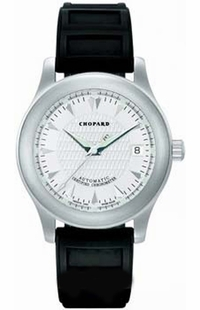 Chopard LUC Automatic Chronometer Limited Edition Men's Watch 168200-3001