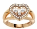 Chopard Ring 826962-5210 - image 0