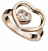 Chopard Ring 827482-5003 - image 0