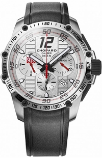 Chopard Superfast