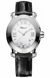 Chopard Watch Sale